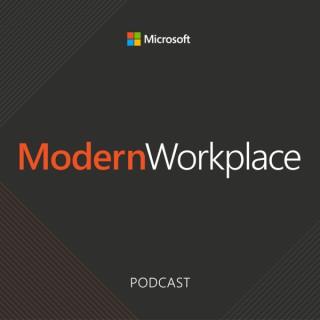 Modern Workplace Podcast