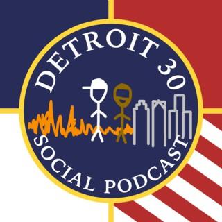 Detroit 30