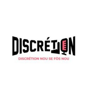 Discretion Show avec Herby The Ceo