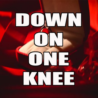 Down On One Knee podcast