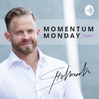 Momentum Monday