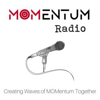MOMentum Radio
