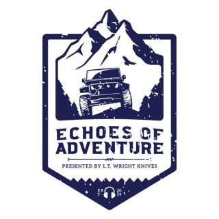 Echoes of Adventure