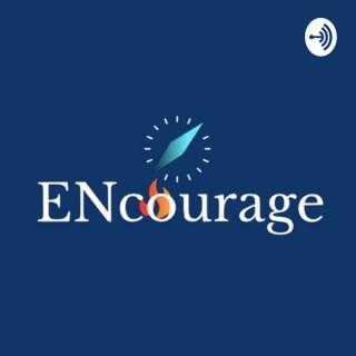 ENcourage lives