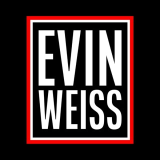 Evin Weiss Podcast
