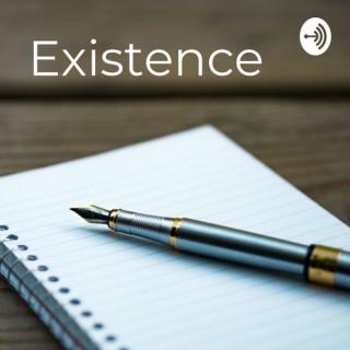Existence - Who I Am