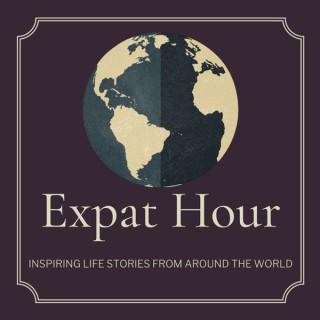 Expat Hour