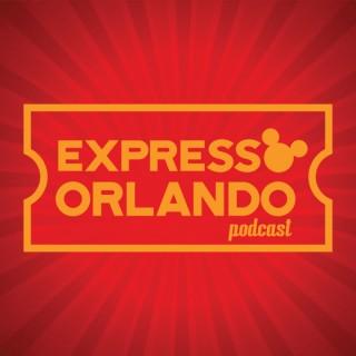 Expresso Orlando