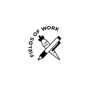 Fields of Work