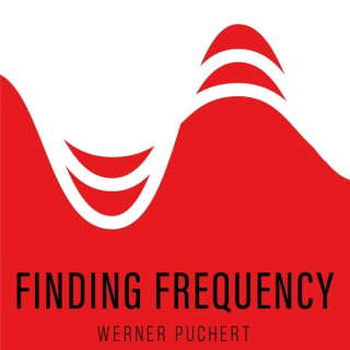 Finding Frequency
