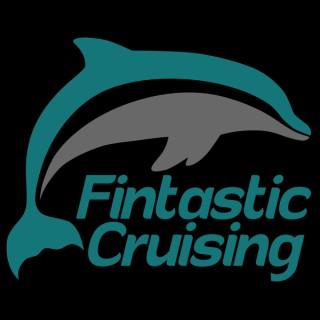Fintastic Cruising