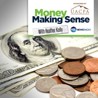 Money Making Sense