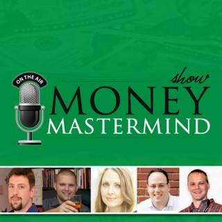 Money Mastermind Show: Personal Finance   Investing   Retirement   Entrepreneurship