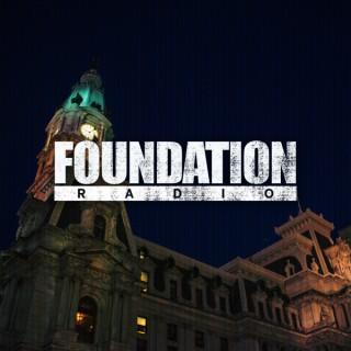 Foundation Radio