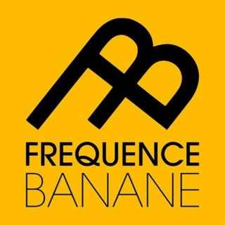 Frequence Banane - Les Archives