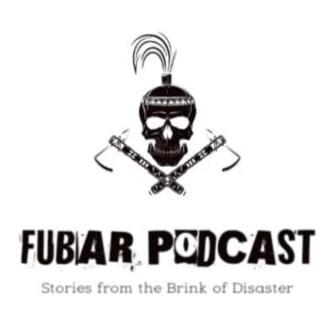 FUBAR Podcast