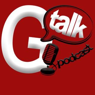 G Talk Podcast