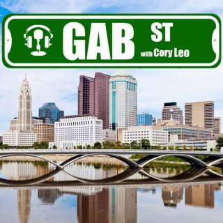Gab Street: A Columbus, Ohio Podcast
