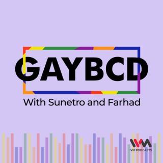 GAYBCD