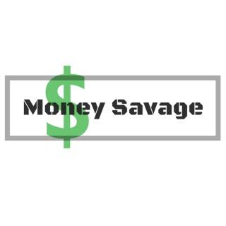 Money Savage