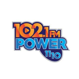 Generacion Millennial - Power 102.1FM