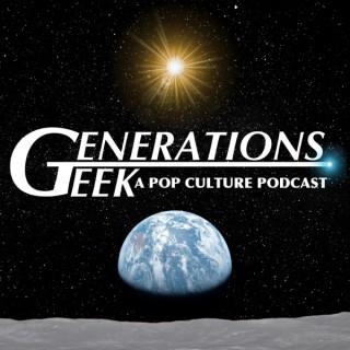 Generations Geek