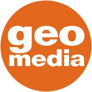 Geomedia Karlstad