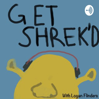 Get Shrek'd