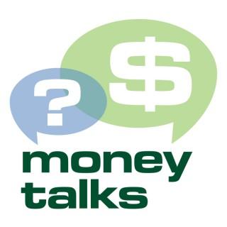 Money Talks Radio Show - Atlanta, GA