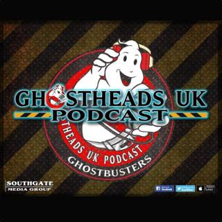 Ghostheads UK