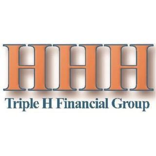 Money Talks with TJ Howe