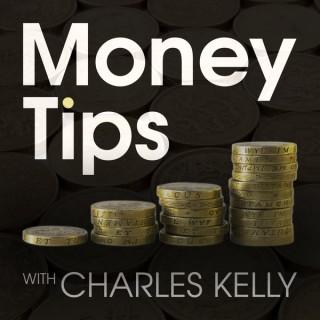 Money Tips Podcast
