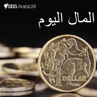 MONEY TODAY - ????? ?????