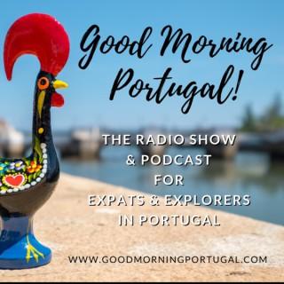 Good Morning Portugal!