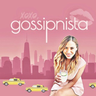 Gossipnista: A New York City Podcast