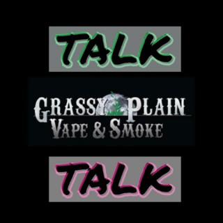 Grassy Plain Talk