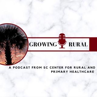Growing Rural