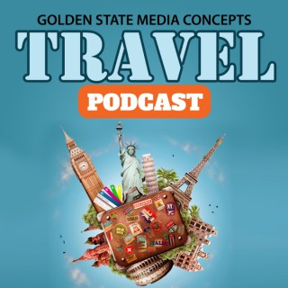 GSMC Travel Podcast