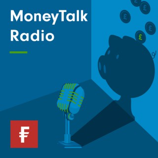 MoneyTalk Radio