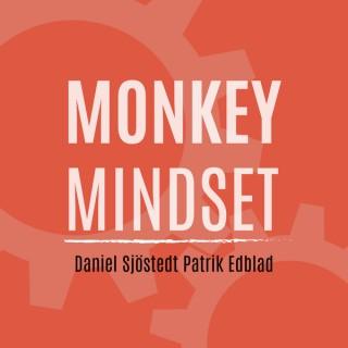 Monkey mindset – mental träning