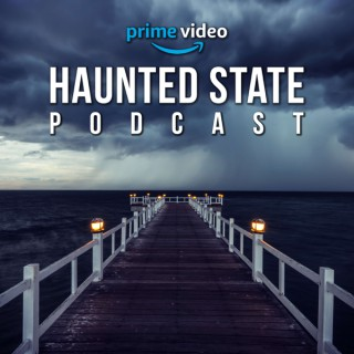 Haunted State Podcast
