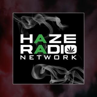 Haze Radio Network