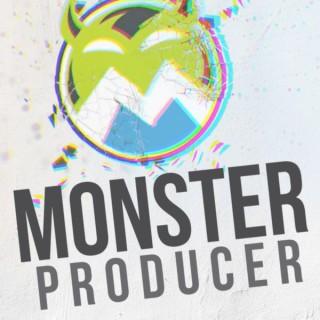 Monster Producer