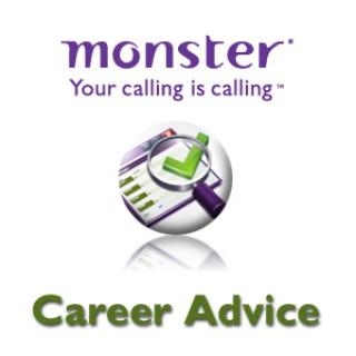 Monster.co.uk Career Advice