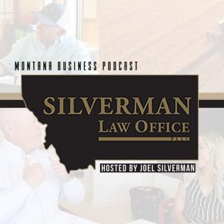 Montana Business Podcast