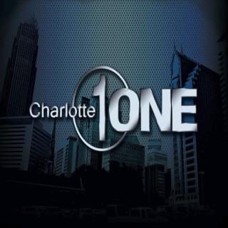 CharlotteONE