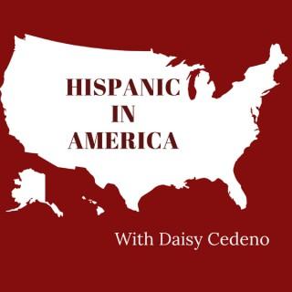 Hispanic In America