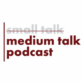Holland Christian Medium Talk