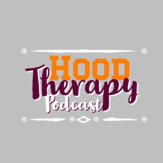 Hood Therapy Podcast