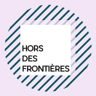 Hors Des Frontières